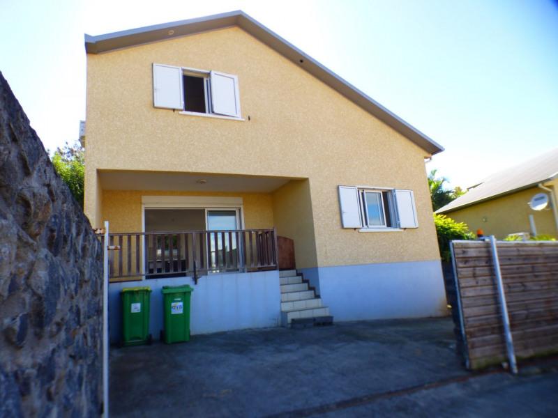 Sale house / villa La riviere st louis 213000€ - Picture 1