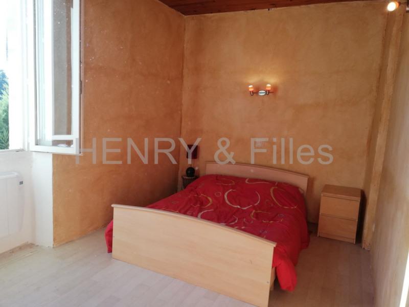 Sale house / villa Samatan 123000€ - Picture 7