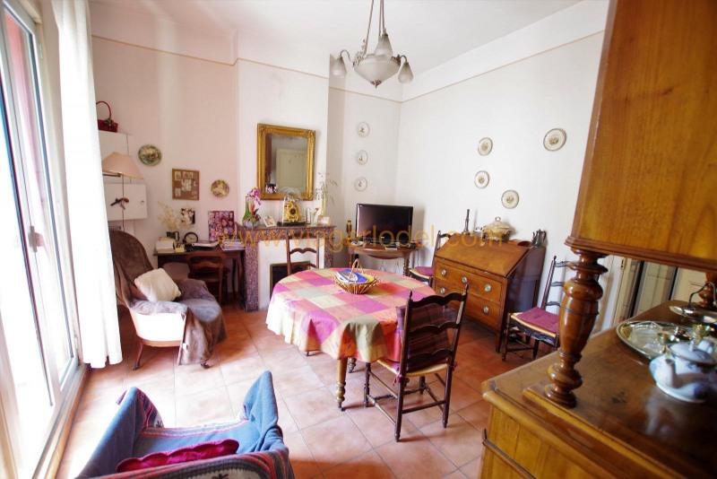 Life annuity house / villa Castelnau-le-lez 321000€ - Picture 3