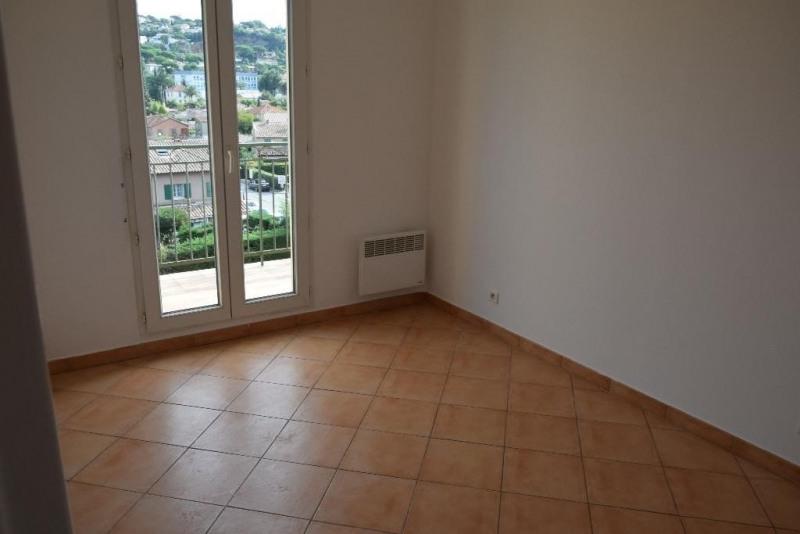 Vente appartement Ste maxime 295000€ - Photo 15