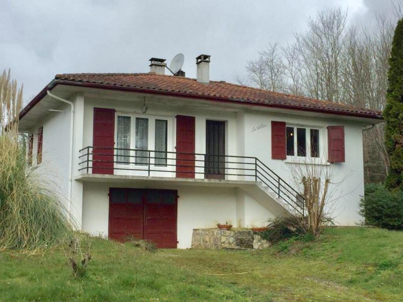 Vente maison / villa Pontonx sur l adour 150000€ - Photo 1