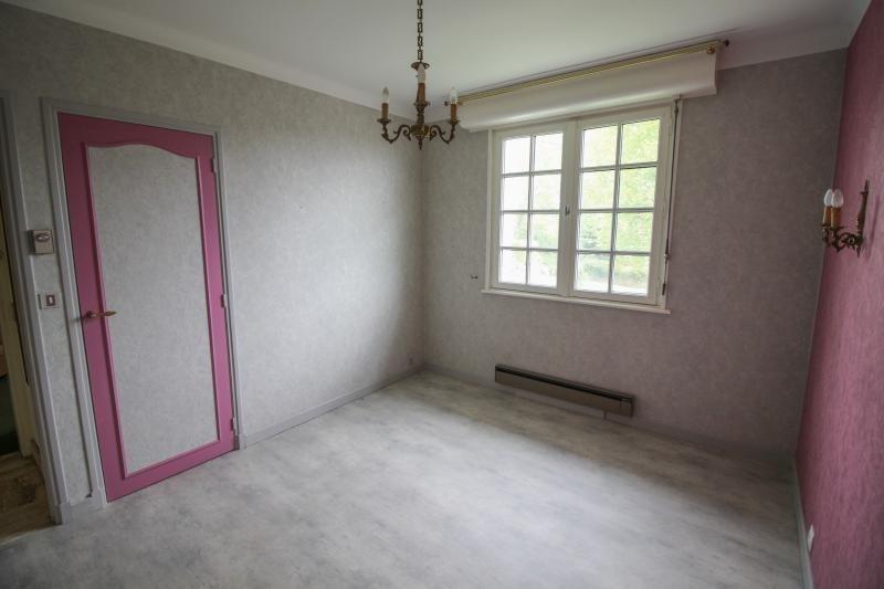 Sale house / villa Auxi le chateau 159000€ - Picture 5