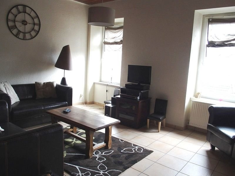 Vente appartement Le chambon sur lignon 95 000€ - Photo 7