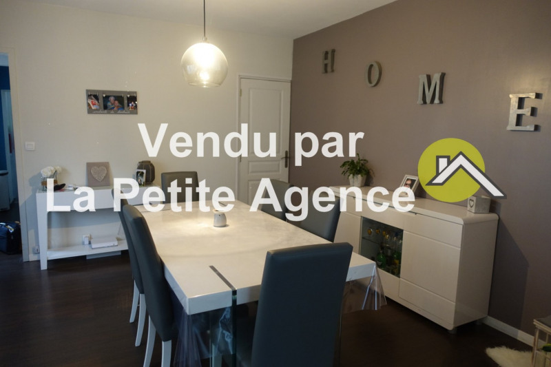 Sale house / villa Annoeullin 127900€ - Picture 1
