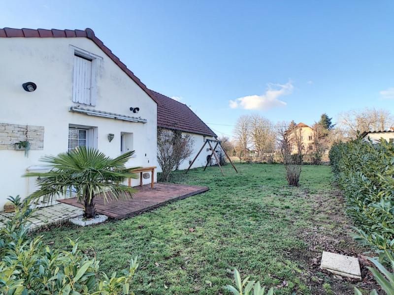 Vente maison / villa Montlucon 156000€ - Photo 2
