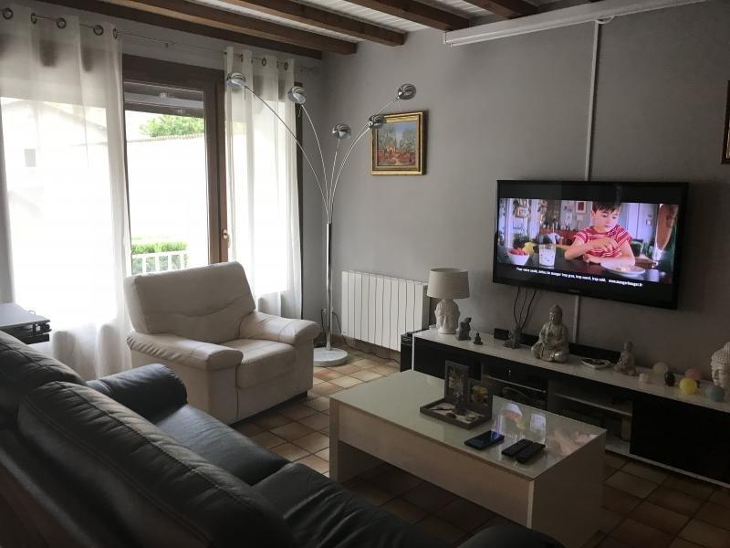 Vente maison / villa Montreal la cluse 175000€ - Photo 1