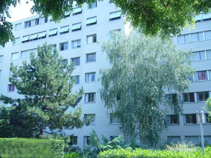Location appartement Sevres 930€ CC - Photo 4