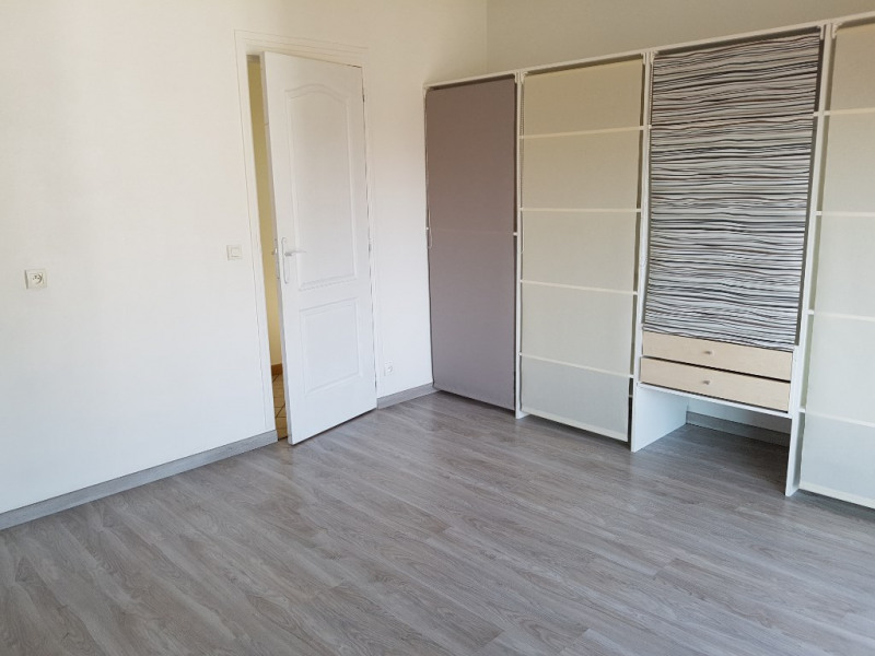 Sale apartment Jurancon 143900€ - Picture 3