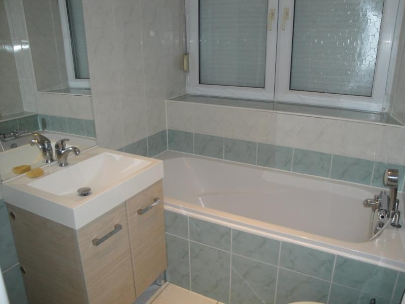 Venta  apartamento Herimoncourt 50000€ - Fotografía 4