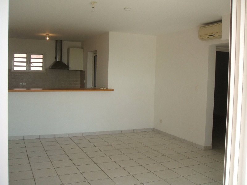 Sale apartment Ste clotilde 172 000€ - Picture 3