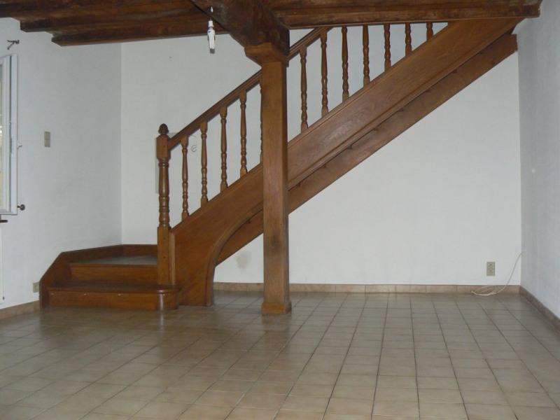 Alquiler  casa Carlipa 660€ CC - Fotografía 6