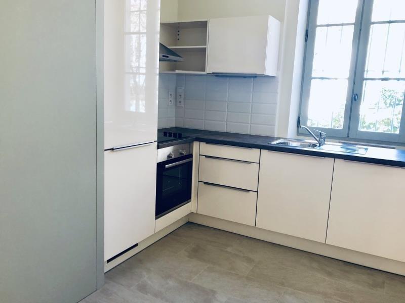 Alquiler  apartamento Nimes 920€ CC - Fotografía 2