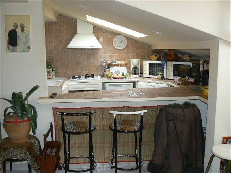 Rental apartment Bandol 595€ CC - Picture 3