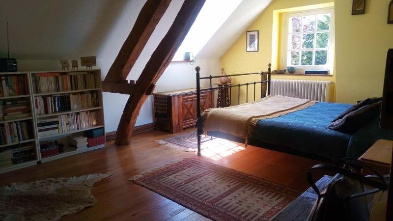 Vente maison / villa Fontainebleau 495000€ - Photo 7