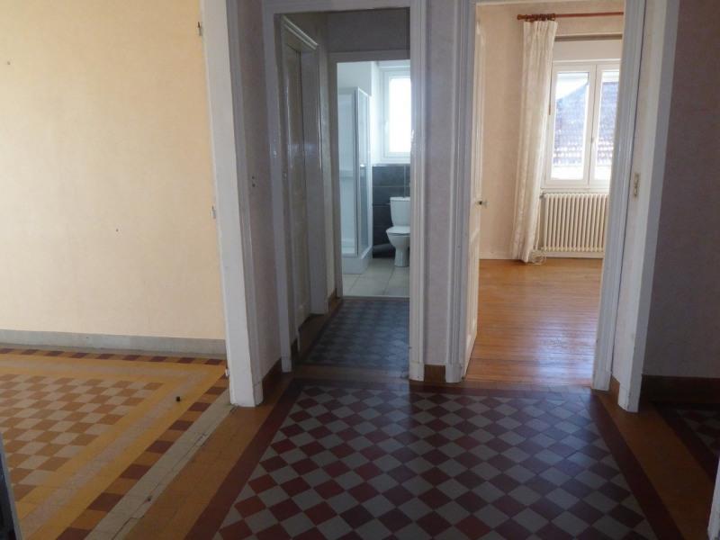 Location appartement Aubenas 660€ CC - Photo 15