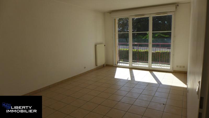Revenda apartamento Trappes 162000€ - Fotografia 11