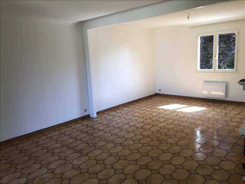 Sale house / villa Raveau 93000€ - Picture 8