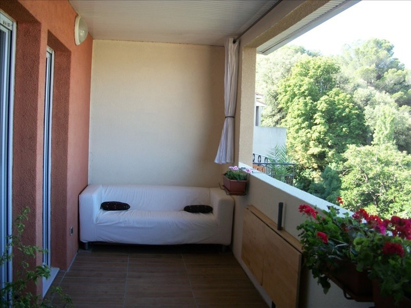 Sale apartment Salon de provence 215000€ - Picture 3