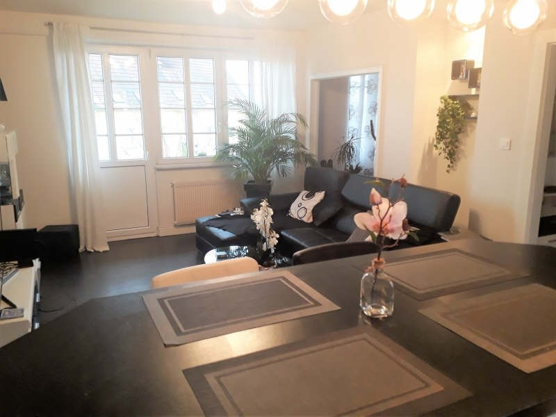 Vente appartement Haguenau 185 000€ - Photo 4