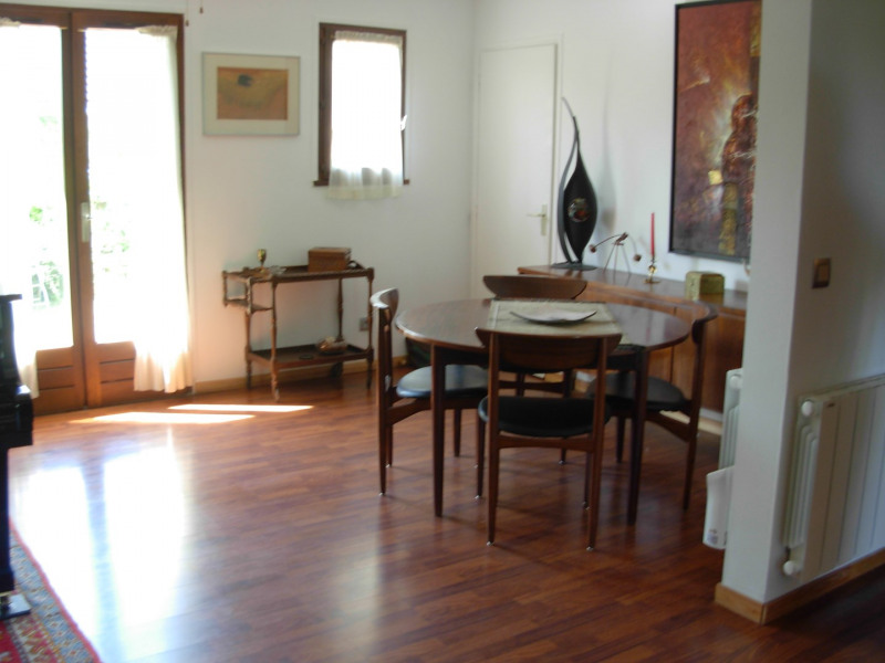 Sale house / villa Linas 485 000€ - Picture 4