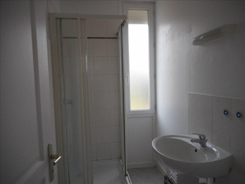 Location appartement Fauville en caux 421€ CC - Photo 4
