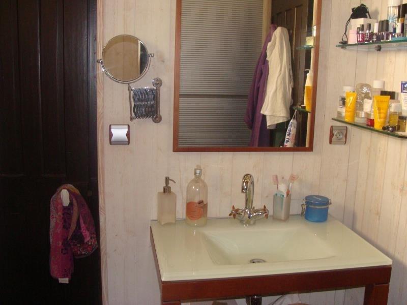 Vente appartement Tours 385000€ - Photo 7