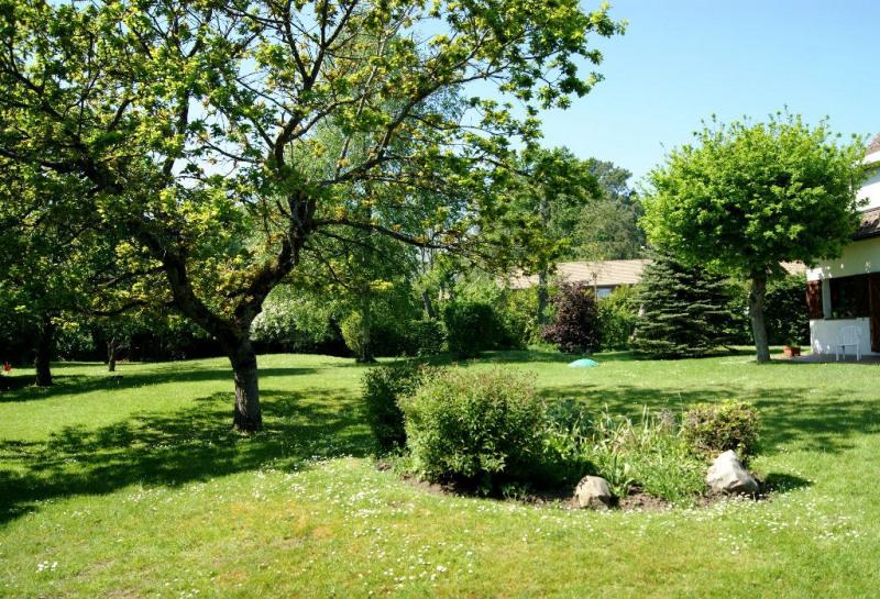 Vente de prestige maison / villa Cucq 579000€ - Photo 2