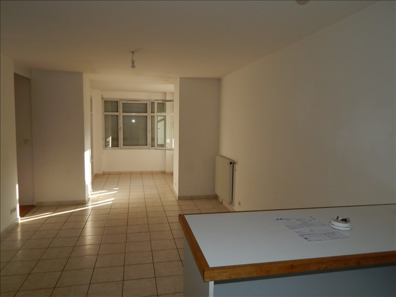 Sale apartment Vendome 85 000€ - Picture 9
