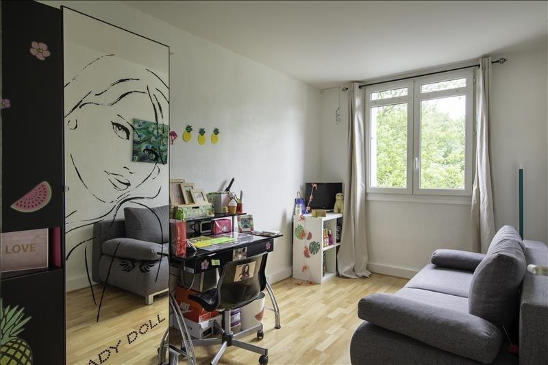 Revenda apartamento Ablon sur seine 160000€ - Fotografia 6