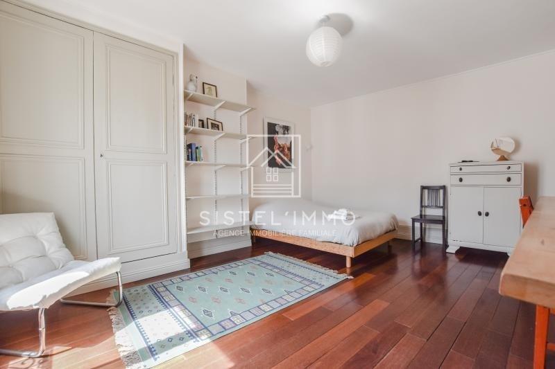 Sale apartment Paris 10ème 460000€ - Picture 4