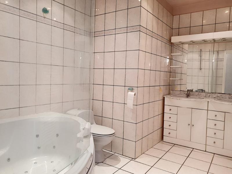 Vente maison / villa Neris les bains 128000€ - Photo 3