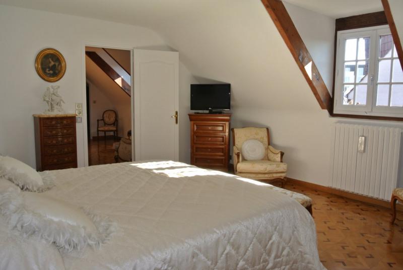 Sale house / villa Les pavillons-sous-bois 545000€ - Picture 14
