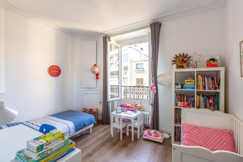 Sale apartment Neuilly-sur-seine 577000€ - Picture 4