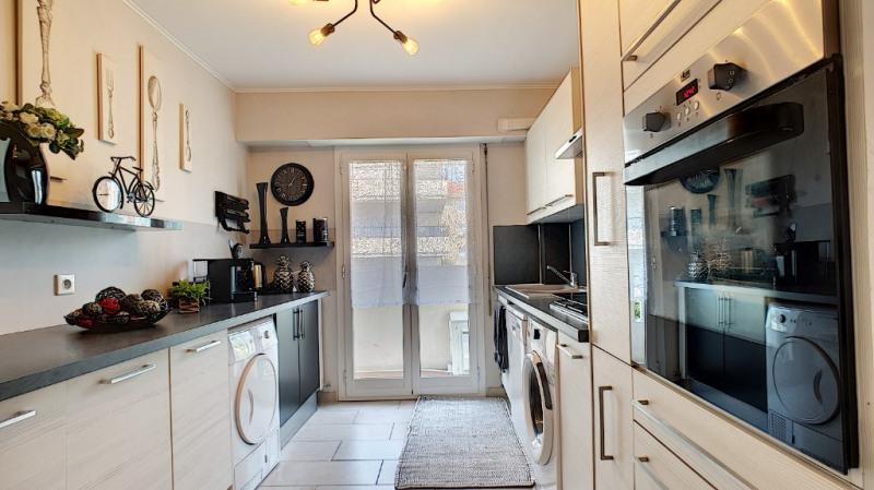 Vente appartement Cagnes sur mer 282000€ - Photo 5