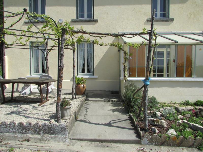 Vente maison / villa Ranville breuillaud 102000€ - Photo 18