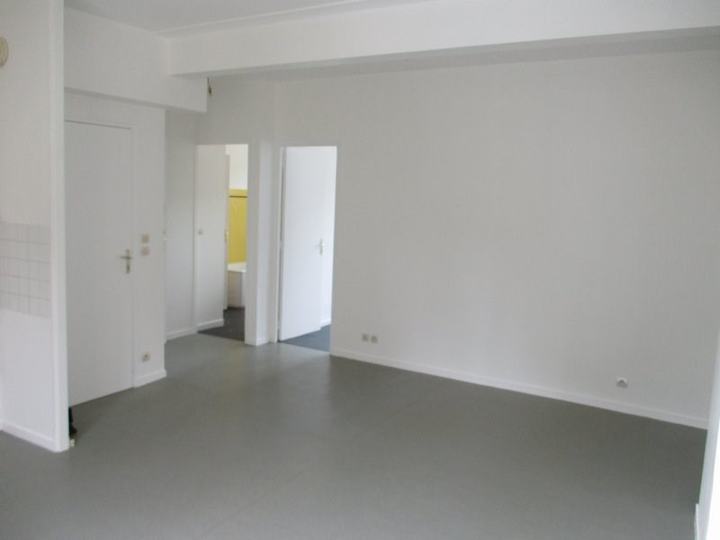 Location appartement St lo 370€ CC - Photo 5