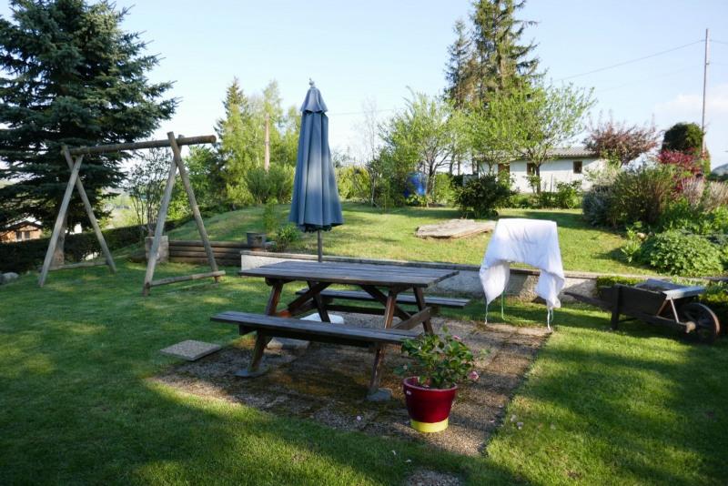 Sale house / villa Mazet st voy 180000€ - Picture 2