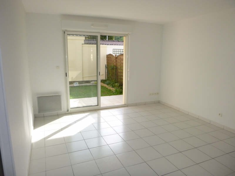 Location appartement Jurancon 667€ CC - Photo 2