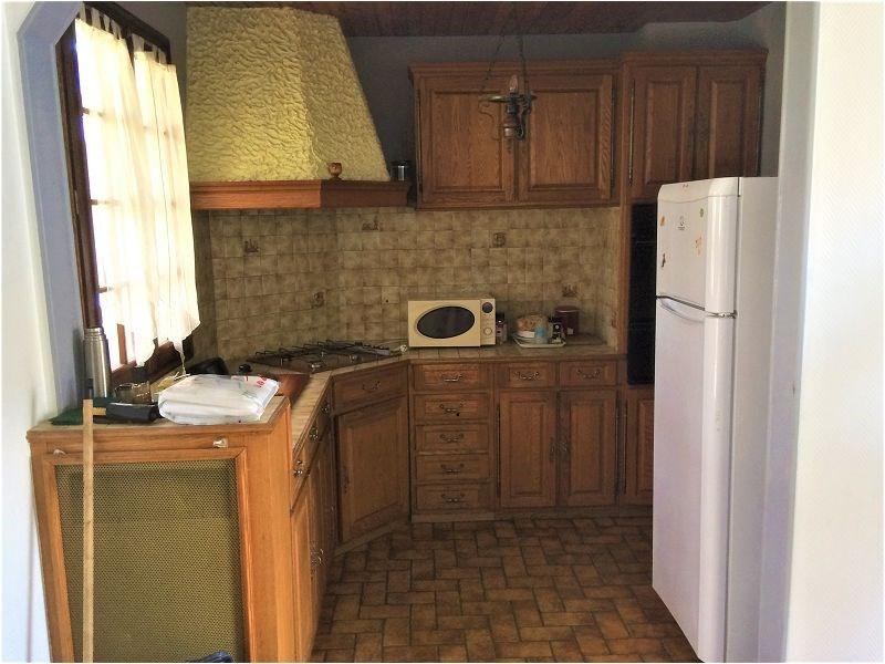 Vente maison / villa Montgeron 346000€ - Photo 5