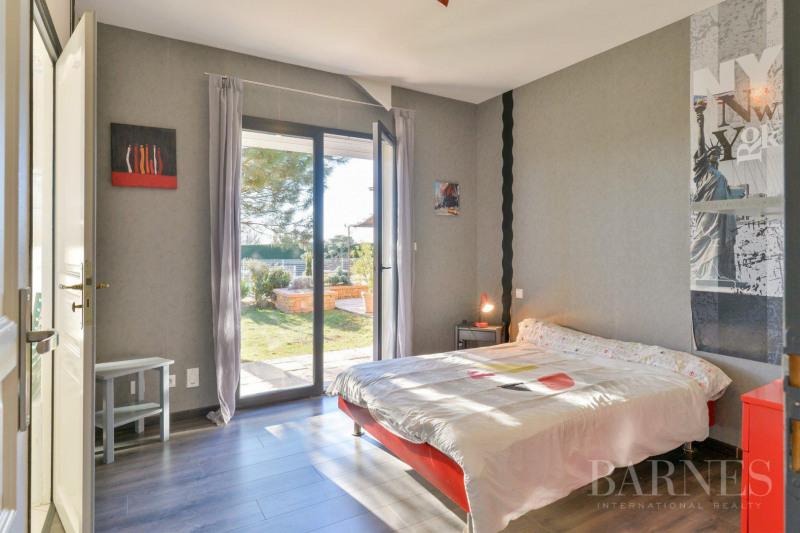 Deluxe sale house / villa Saint-georges-d'espéranche 890000€ - Picture 5