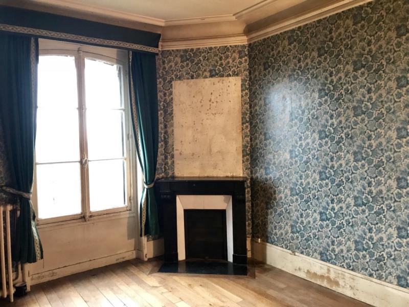 Vendita casa Triel sur seine 580000€ - Fotografia 6