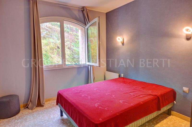 Deluxe sale house / villa Mandelieu 798000€ - Picture 14