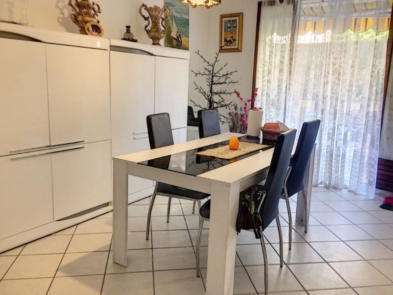 Vente appartement Menton 299 000€ - Photo 2