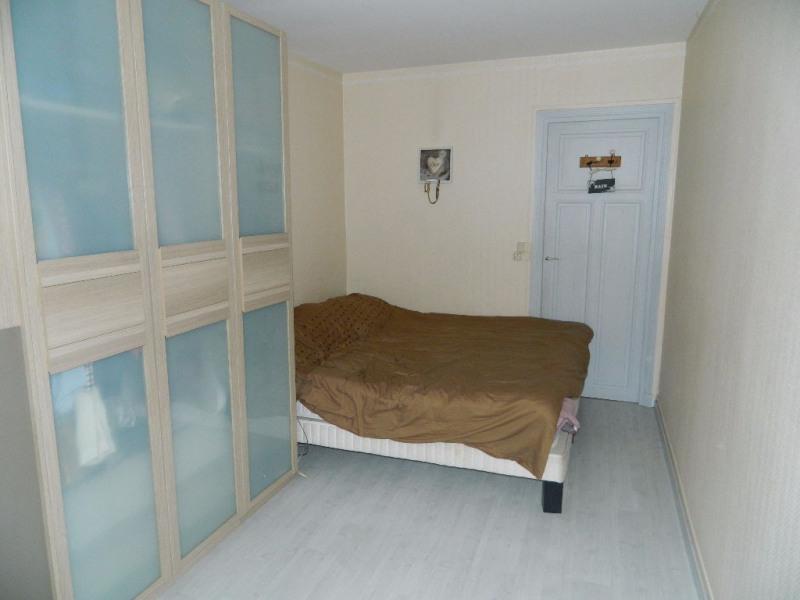 Sale apartment Meaux 181000€ - Picture 4