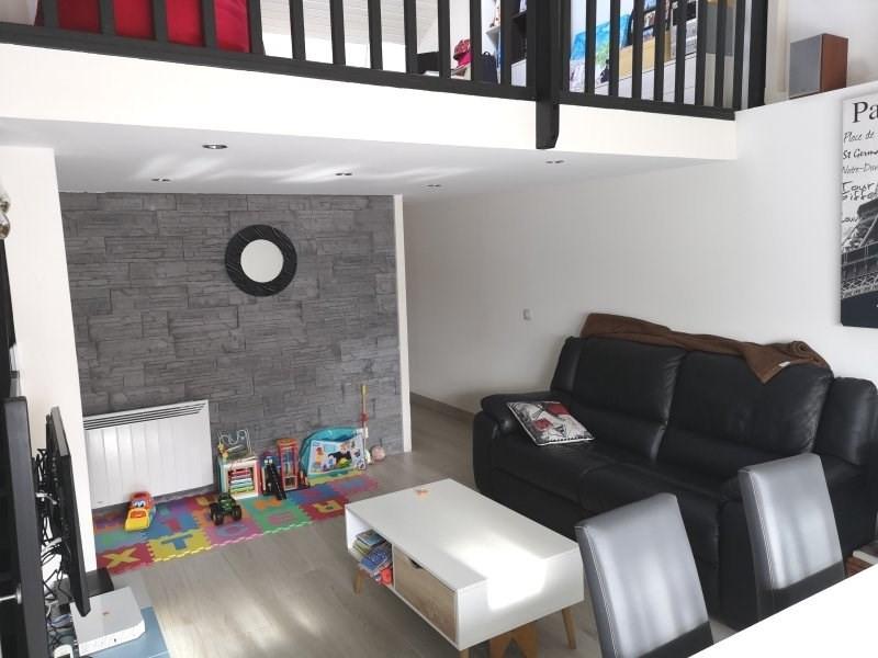 Vente appartement Labenne 185000€ - Photo 1