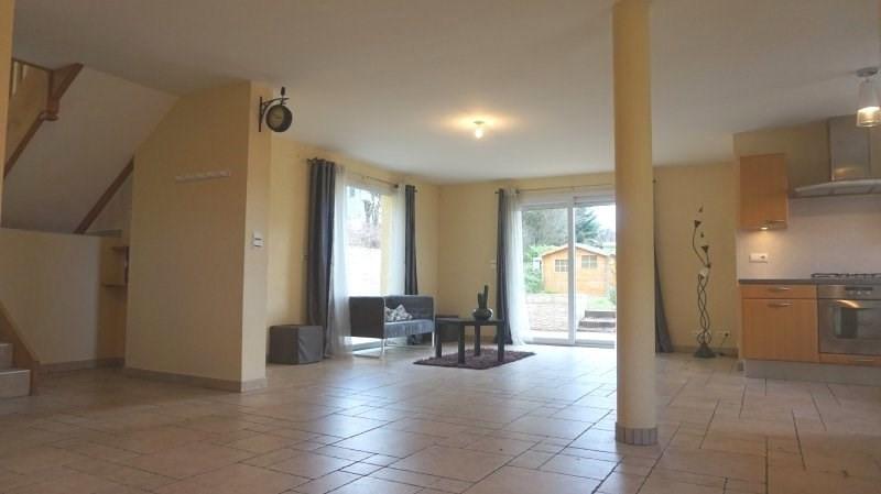 Vente maison / villa Archamps 499000€ - Photo 2