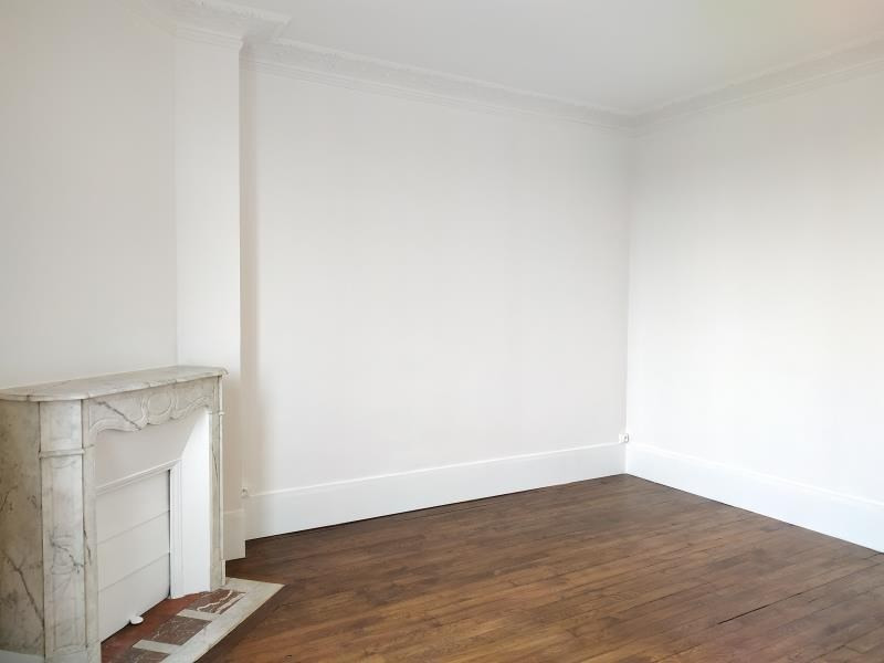 Location appartement St maur des fosses 1050€ CC - Photo 2
