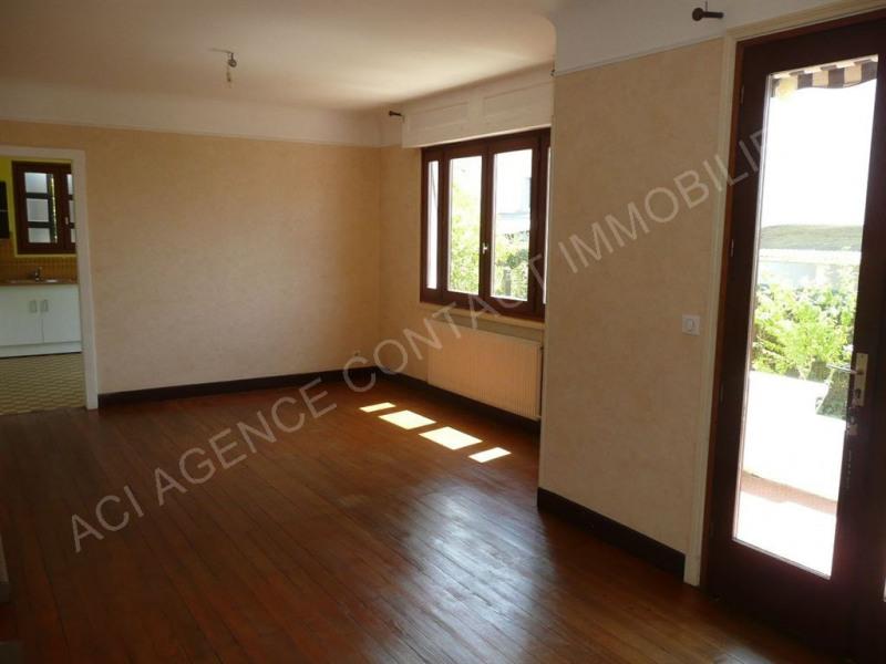 Vente maison / villa Mont de marsan 180000€ - Photo 3