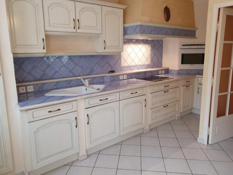 Sale house / villa Pont sur yonne 175000€ - Picture 3