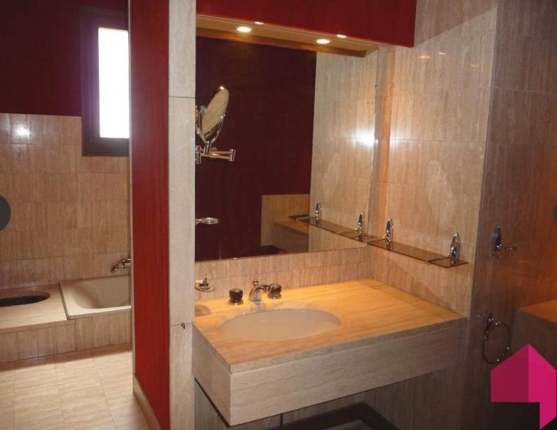 Venta  casa Villefranche de lauragais 278000€ - Fotografía 7